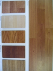 thumbs 100 1135 Laminate
