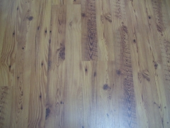 thumbs 100 1140 Laminate
